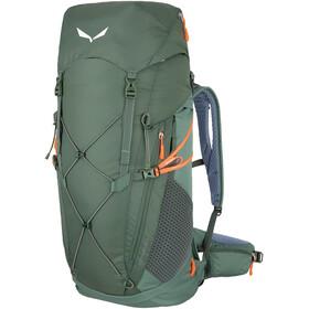 SALEWA Alp Trainer 35+3 Plecak, zielony